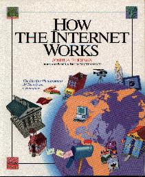how-internet-works.jpg (20126 bytes)
