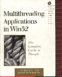 multithreading-in-win32.jpg (14329 bytes)