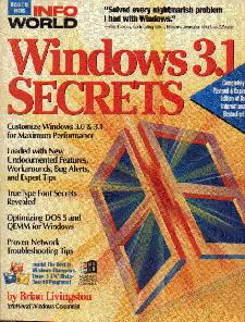 windows 3.1 secrets.jpg (27263 bytes)
