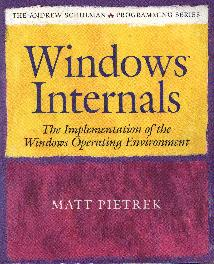 windows-internals.jpg (20146 bytes)